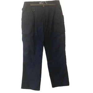 5.11 Tactical Series | Cargo Straight leg Pants Size 33x32